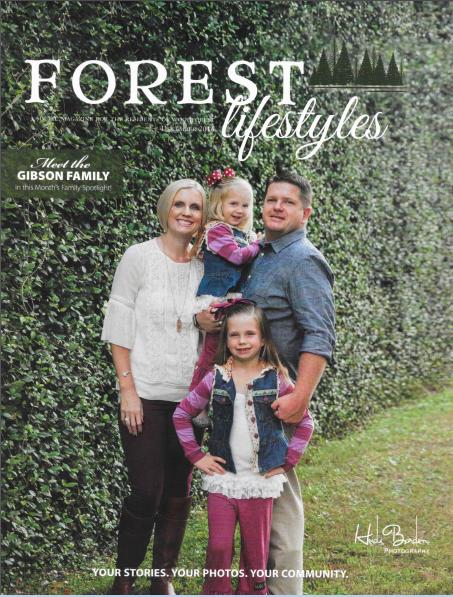 2016-12-fl-cover