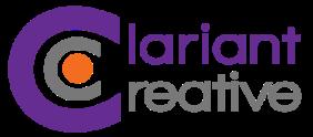 clariant-creative-logo-horizontal-high-res