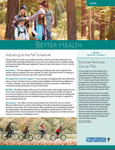 fall-2016-better-health