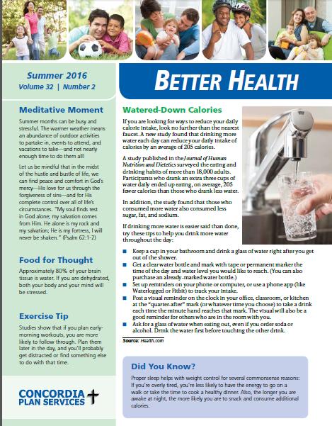 summer-2016-better-health