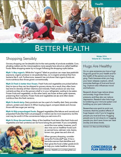 winter-2016-better-health